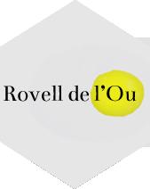 El Rovell de l'Ou