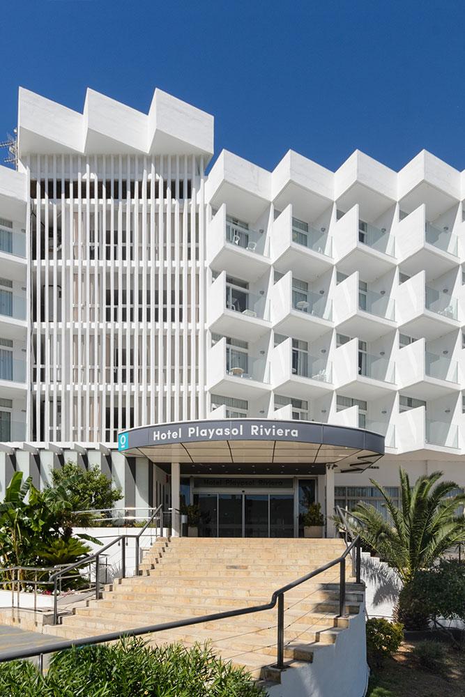 Fotografo hotel en Ibiza01