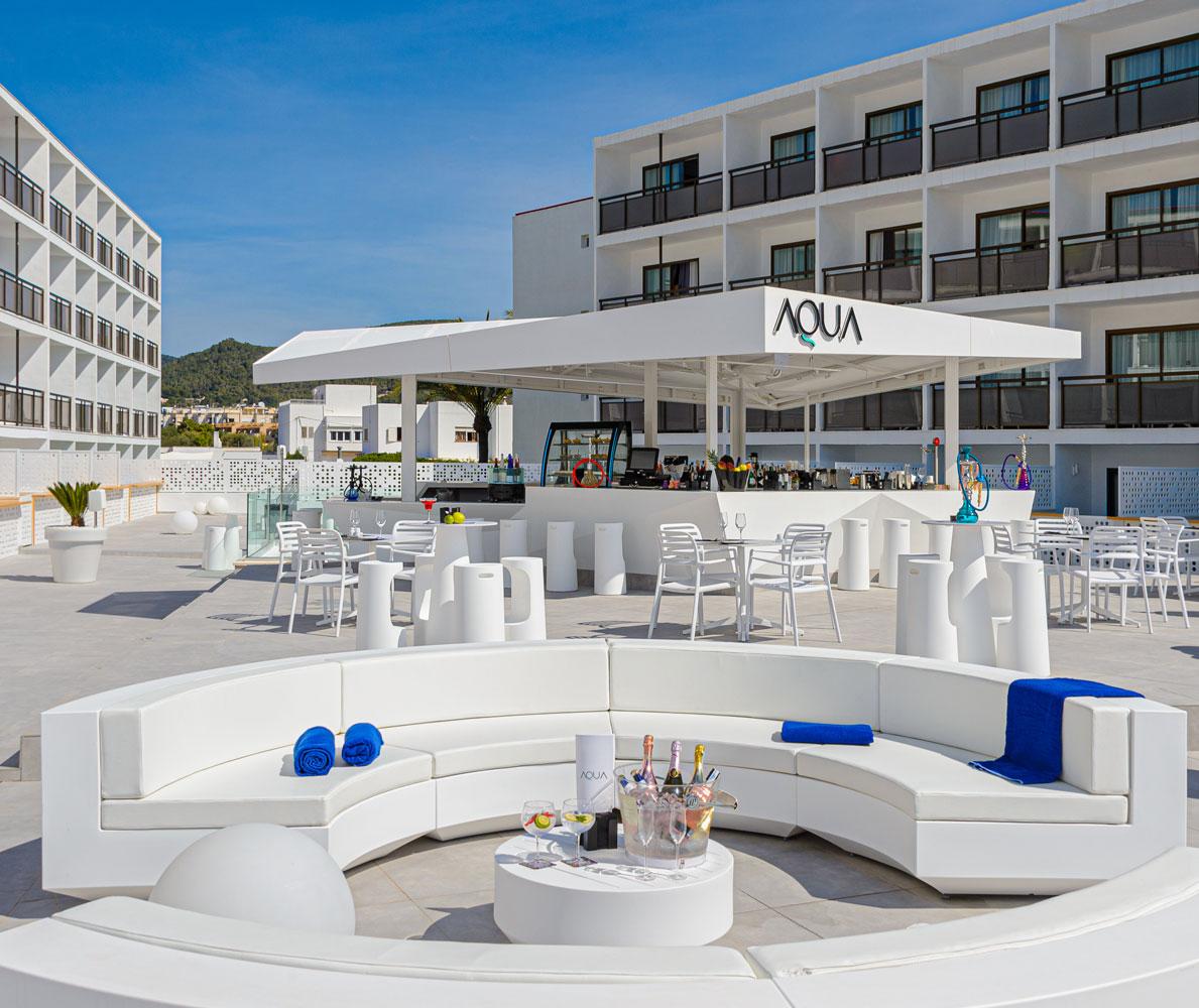 Fotografo hotel en Ibiza02