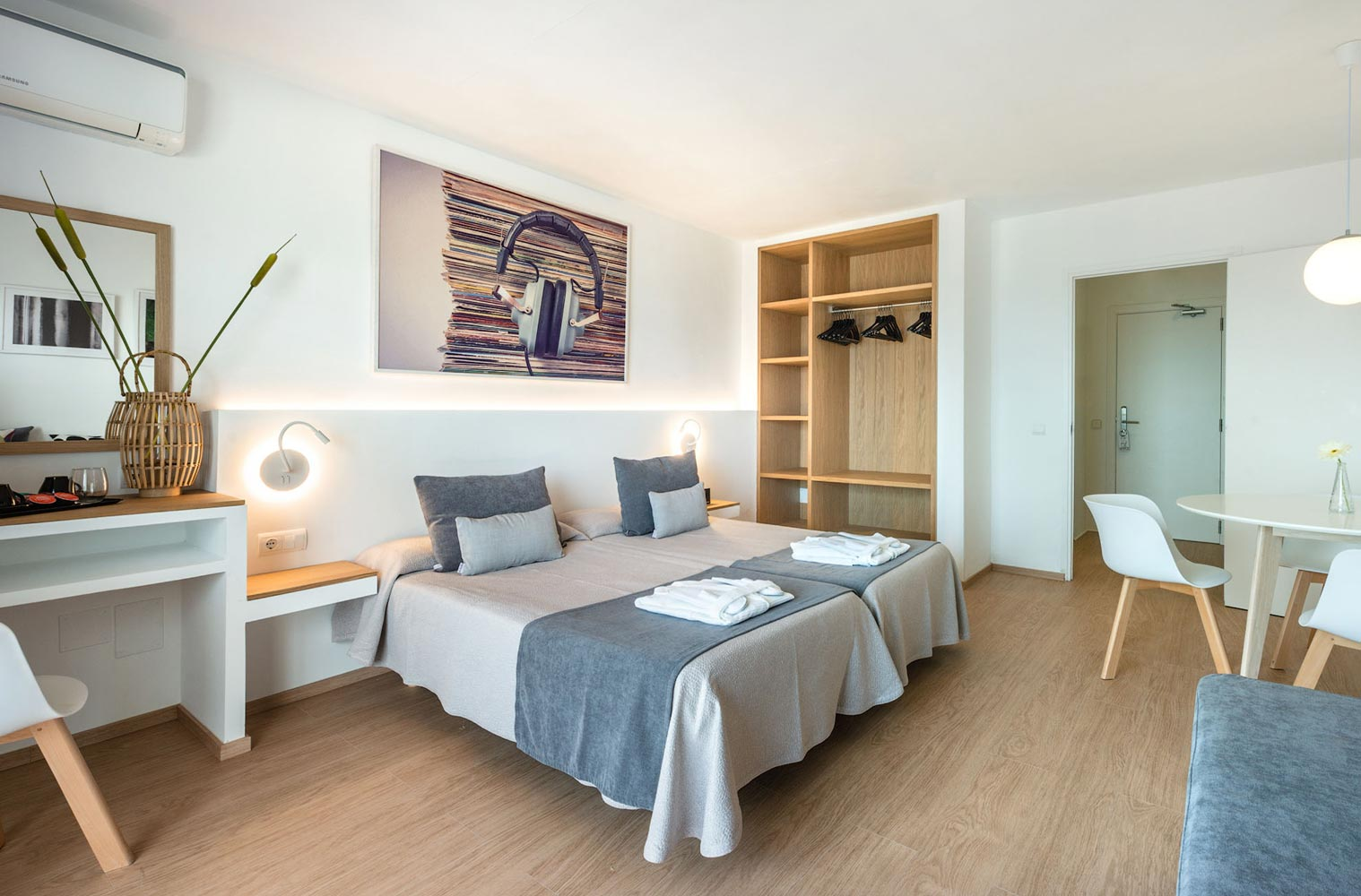 Fotografo hotel en Ibiza03
