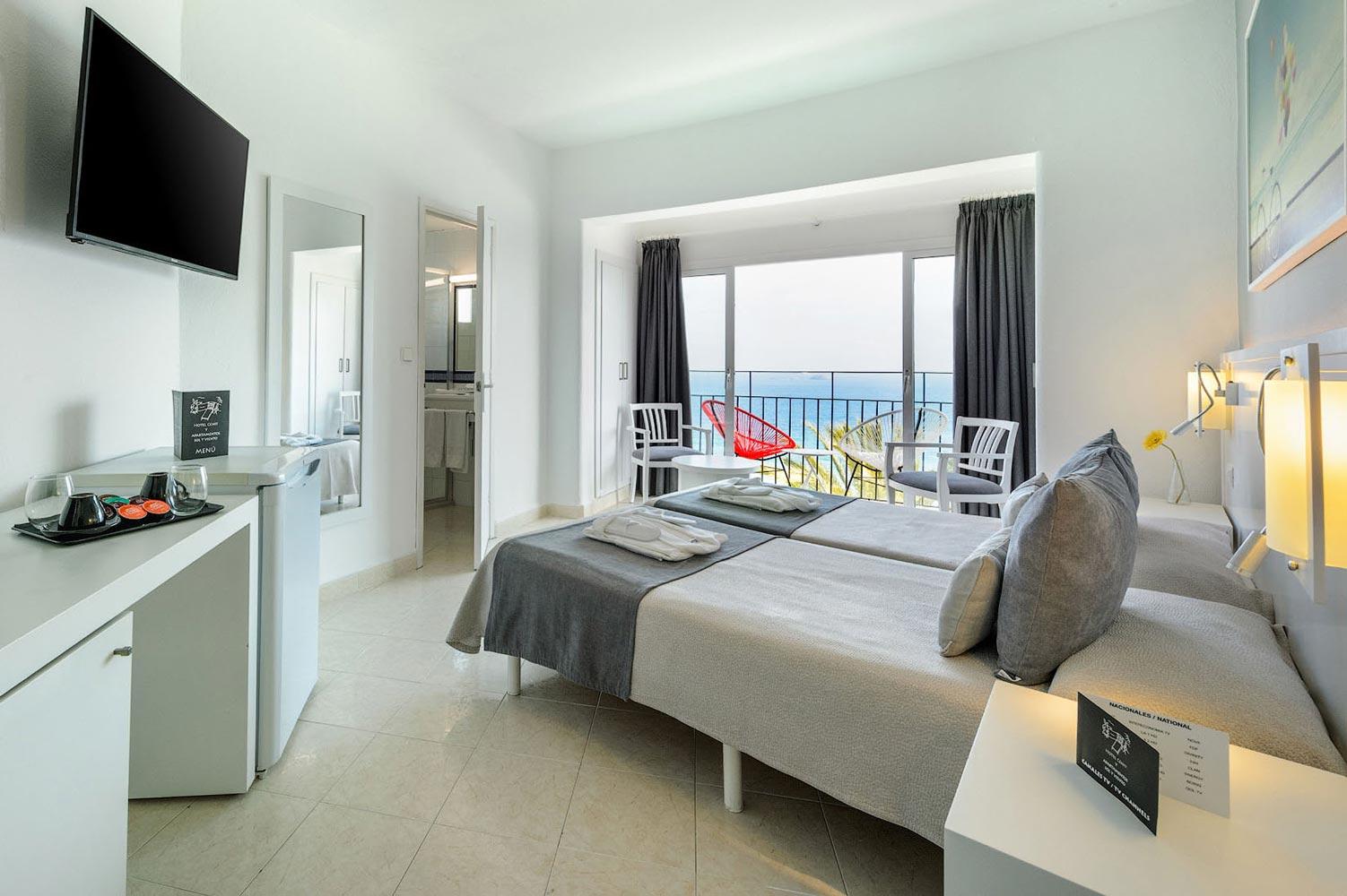 Fotografo hotel en Ibiza04