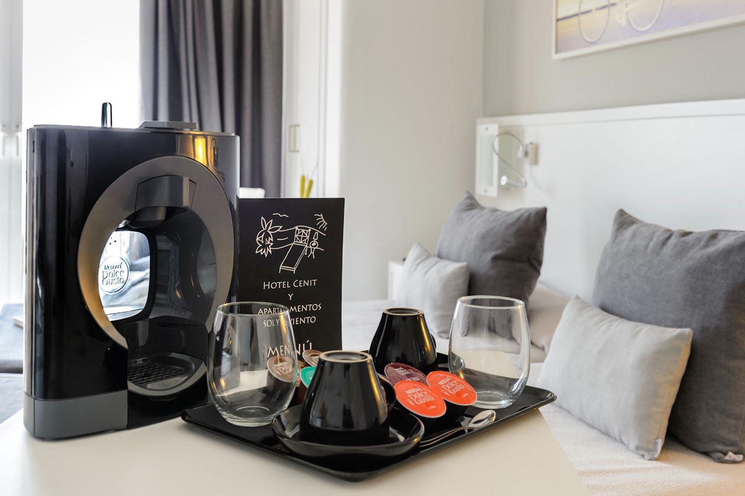 Fotografo hotel en Ibiza05