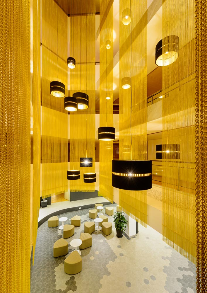 Fotografo hotel en Ibiza10