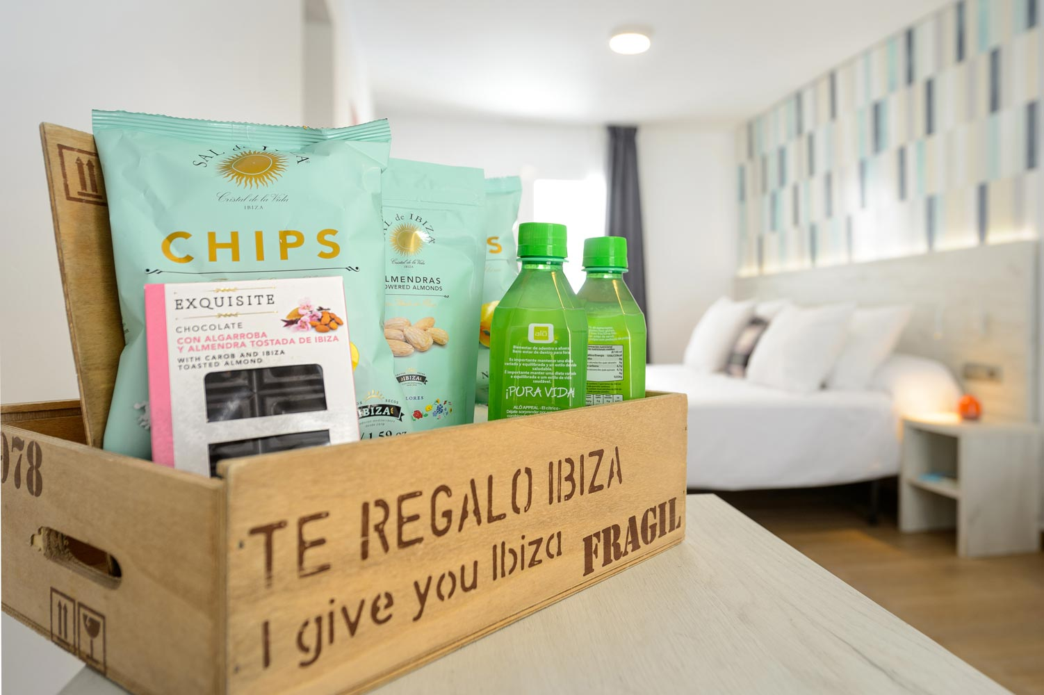 Fotografo hotel en Ibiza13