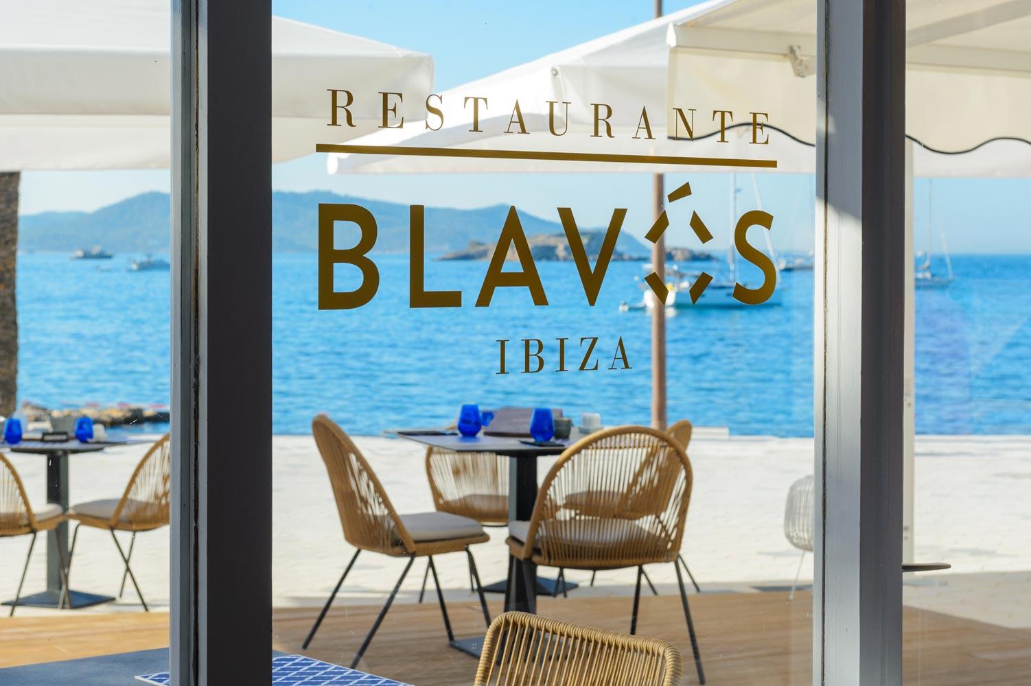 Fotografo hotel en Ibiza14