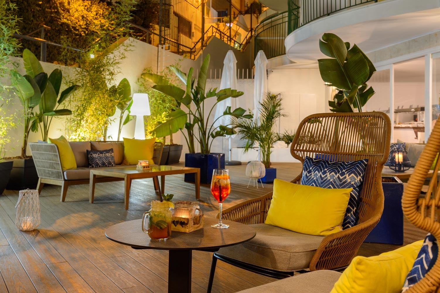 Fotografo hotel en Ibiza16