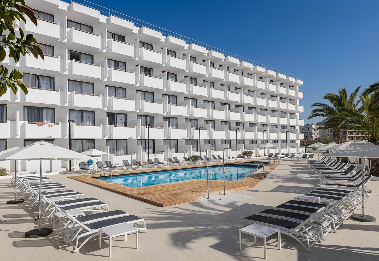 Fotografo hotel en Ibiza21