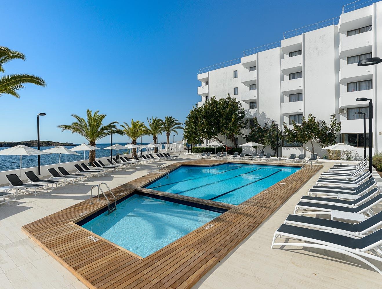 Fotografo hotel en Ibiza22