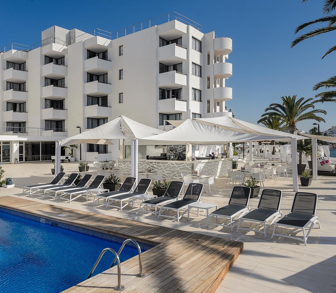 Fotografo hotel en Ibiza23