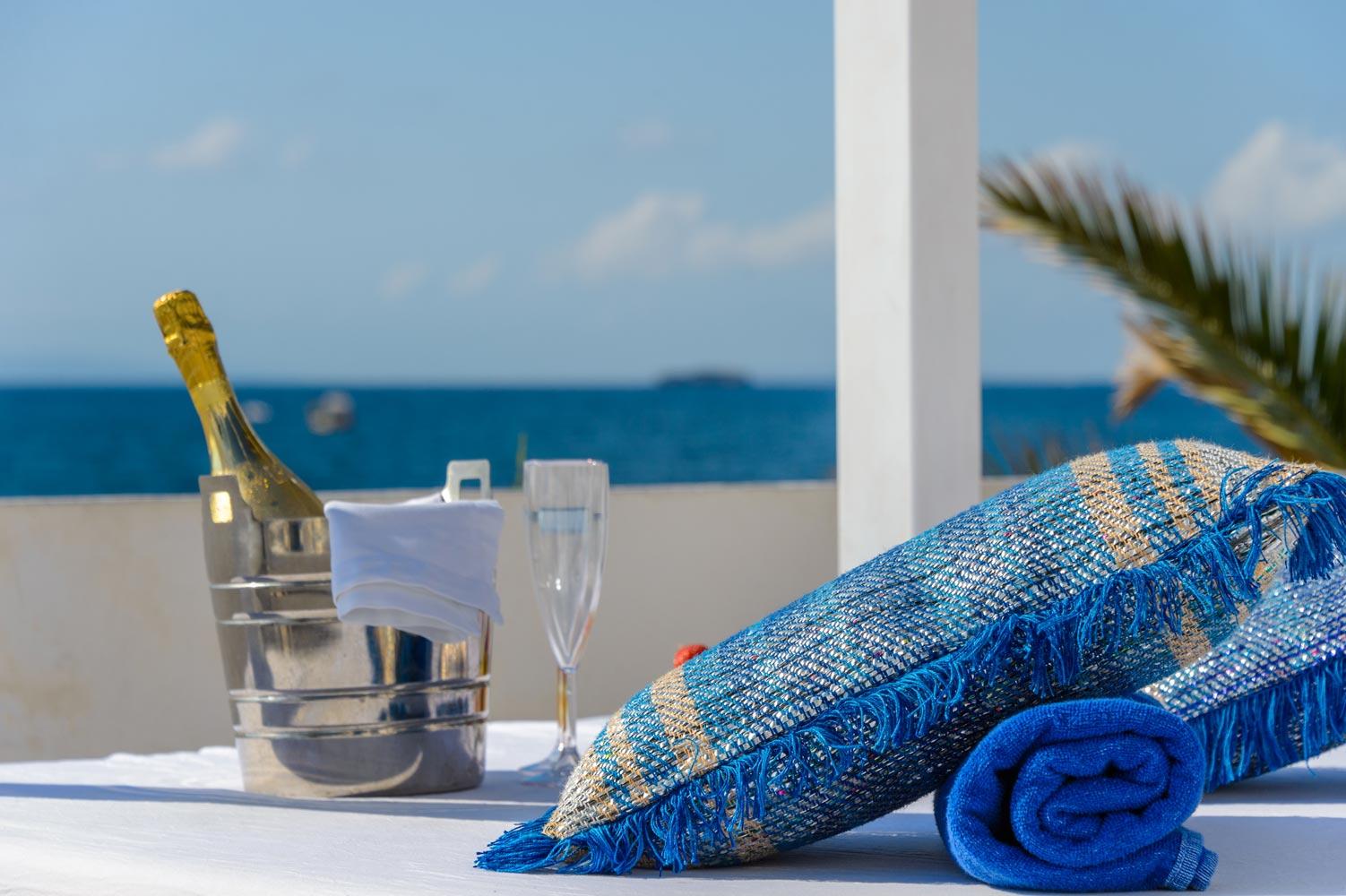 Fotografo hotel en Ibiza24
