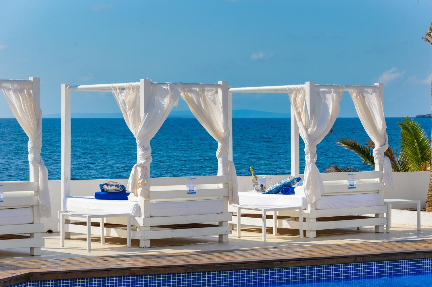 Fotografo hotel en Ibiza25