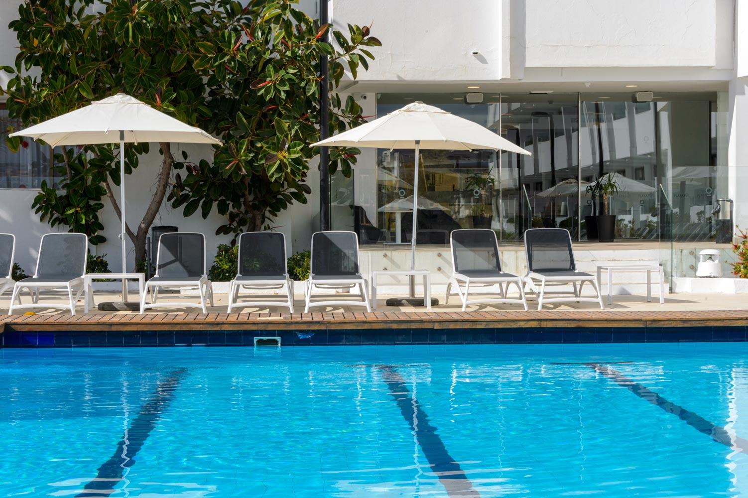 Fotografo hotel en Ibiza29