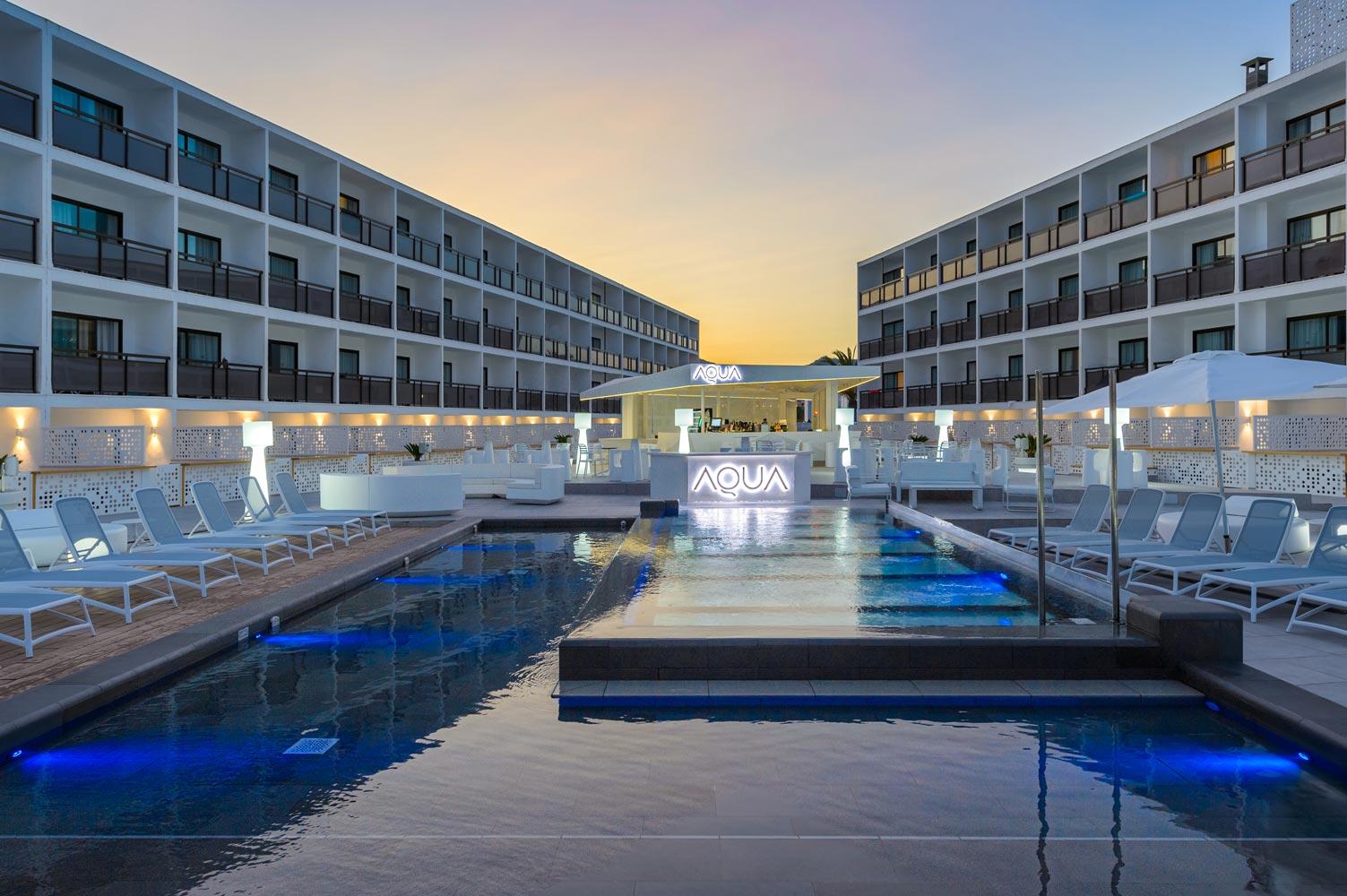 Fotografo hotel en Ibiza31