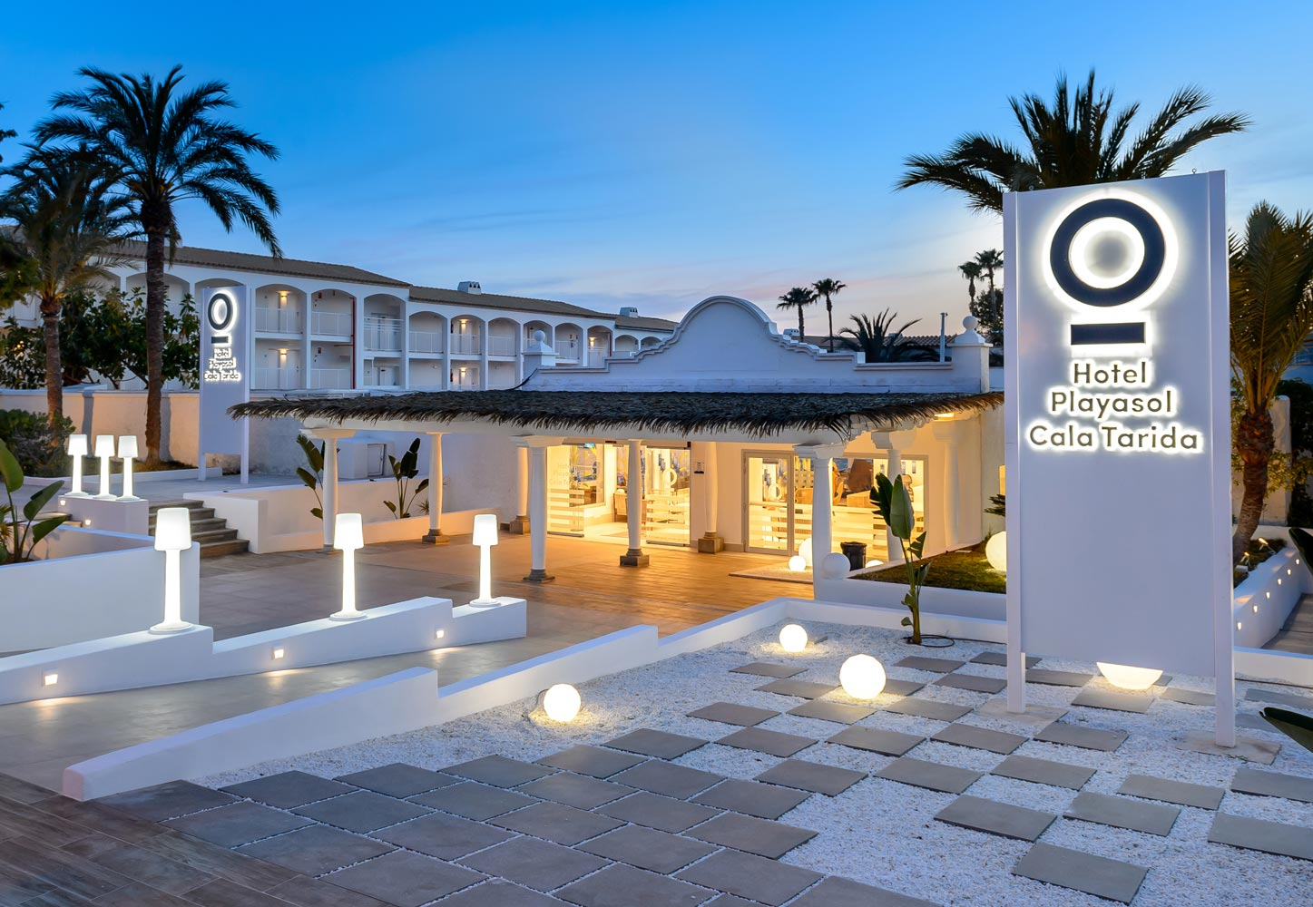 Fotografo hotel en Ibiza32