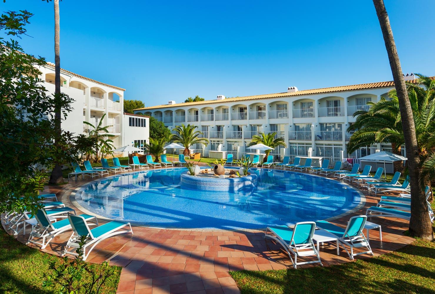 Fotografo hotel en Ibiza33