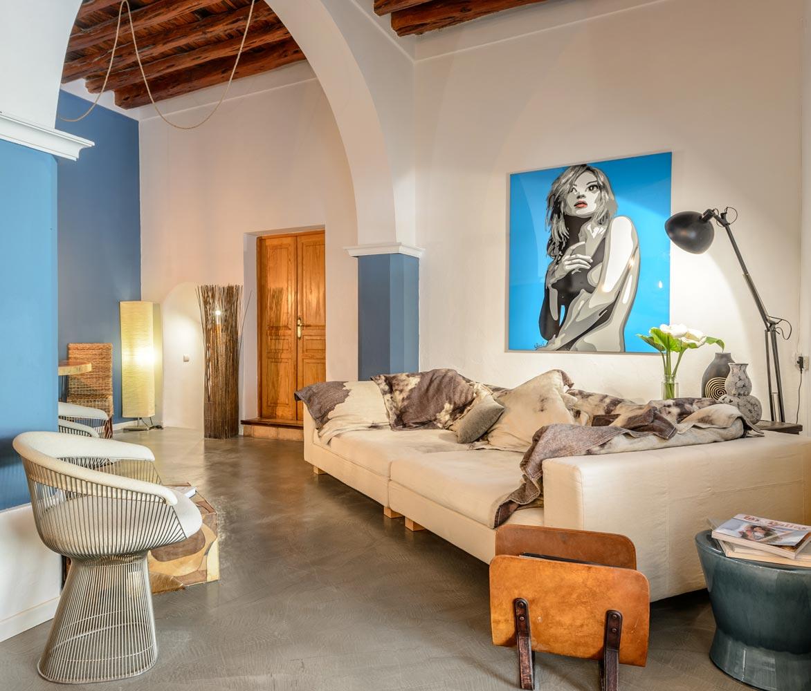 Fotografo hotel en Ibiza38