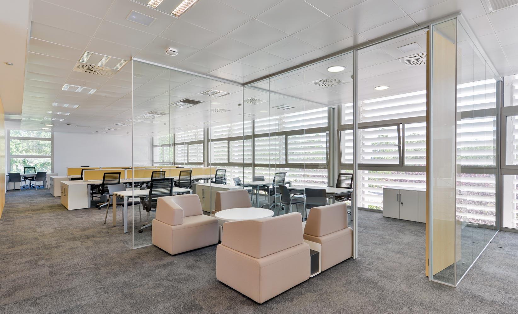 Trabajos-fotográficos-en-Ibiza-para-arquitectos-constructoras-diseñadores-de-interiores_25