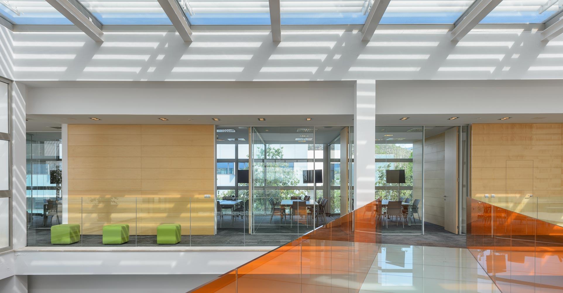 Trabajos-fotográficos-en-Ibiza-para-arquitectos-constructoras-diseñadores-de-interiores_27