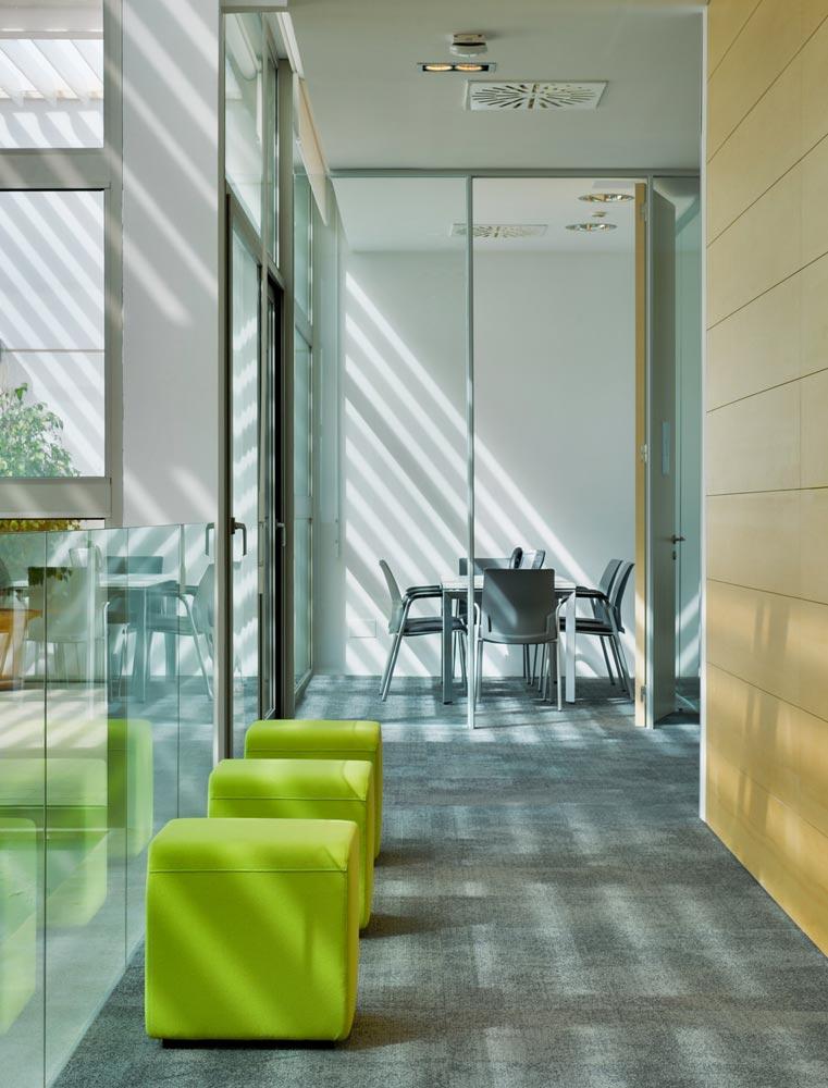 Trabajos-fotográficos-en-Ibiza-para-arquitectos-constructoras-diseñadores-de-interiores_28