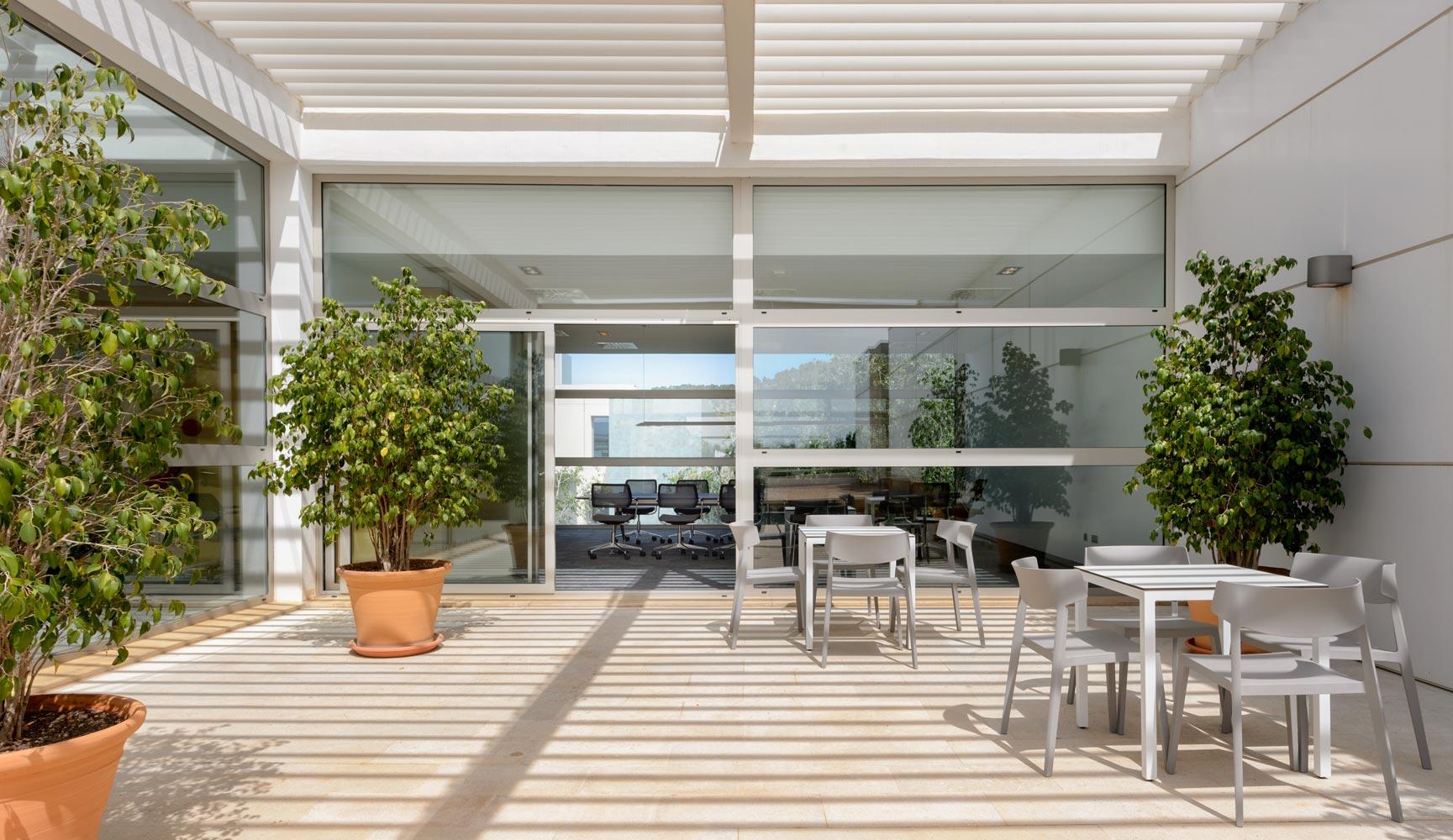 Trabajos-fotográficos-en-Ibiza-para-arquitectos-constructoras-diseñadores-de-interiores_29
