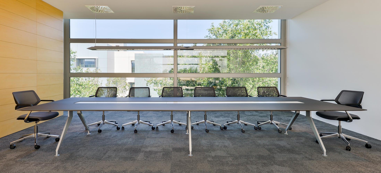 Trabajos-fotográficos-en-Ibiza-para-arquitectos-constructoras-diseñadores-de-interiores_30