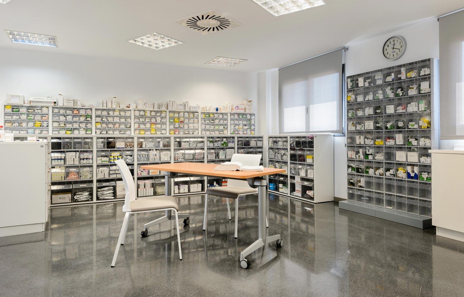 Trabajos-fotográficos-en-Ibiza-para-arquitectos-constructoras-diseñadores-de-interiores_36