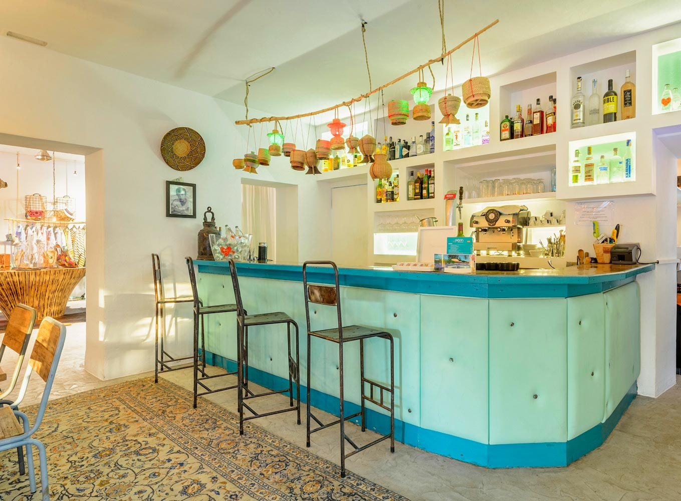 Trabajos-fotograficos-en-Ibiza-para-arquitectos-constructoras-diseñadores-de-interiores_31