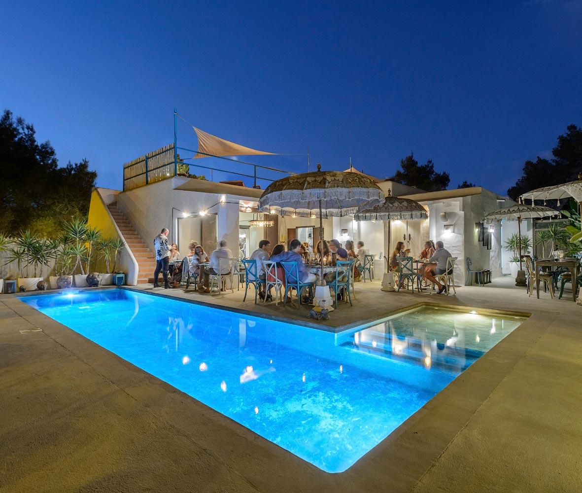 Trabajos-fotograficos-en-Ibiza-para-arquitectos-constructoras-diseñadores-de-interiores_32