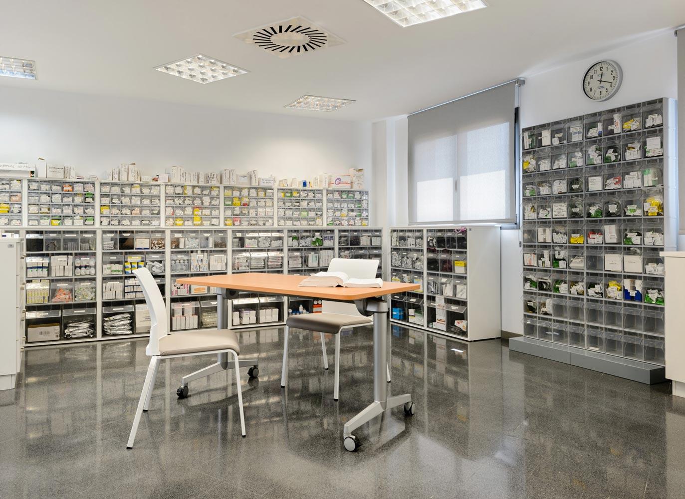 Trabajos-fotograficos-en-Ibiza-para-arquitectos-constructoras-diseñadores-de-interiores_36