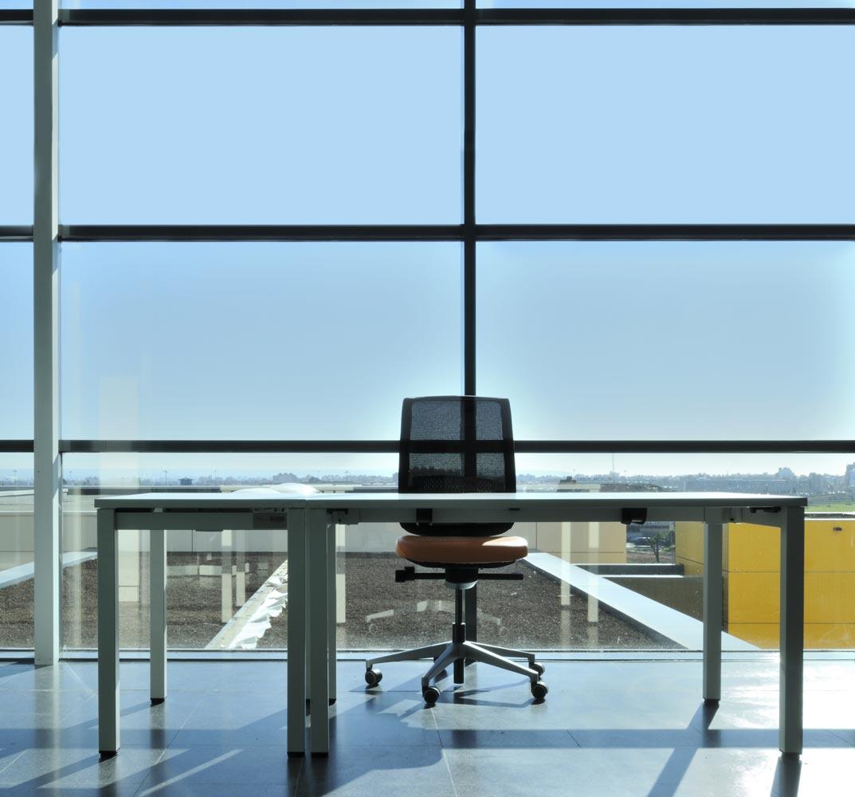 Trabajos-fotograficos-en-Ibiza-para-arquitectos-constructoras-diseñadores-de-interiores_39