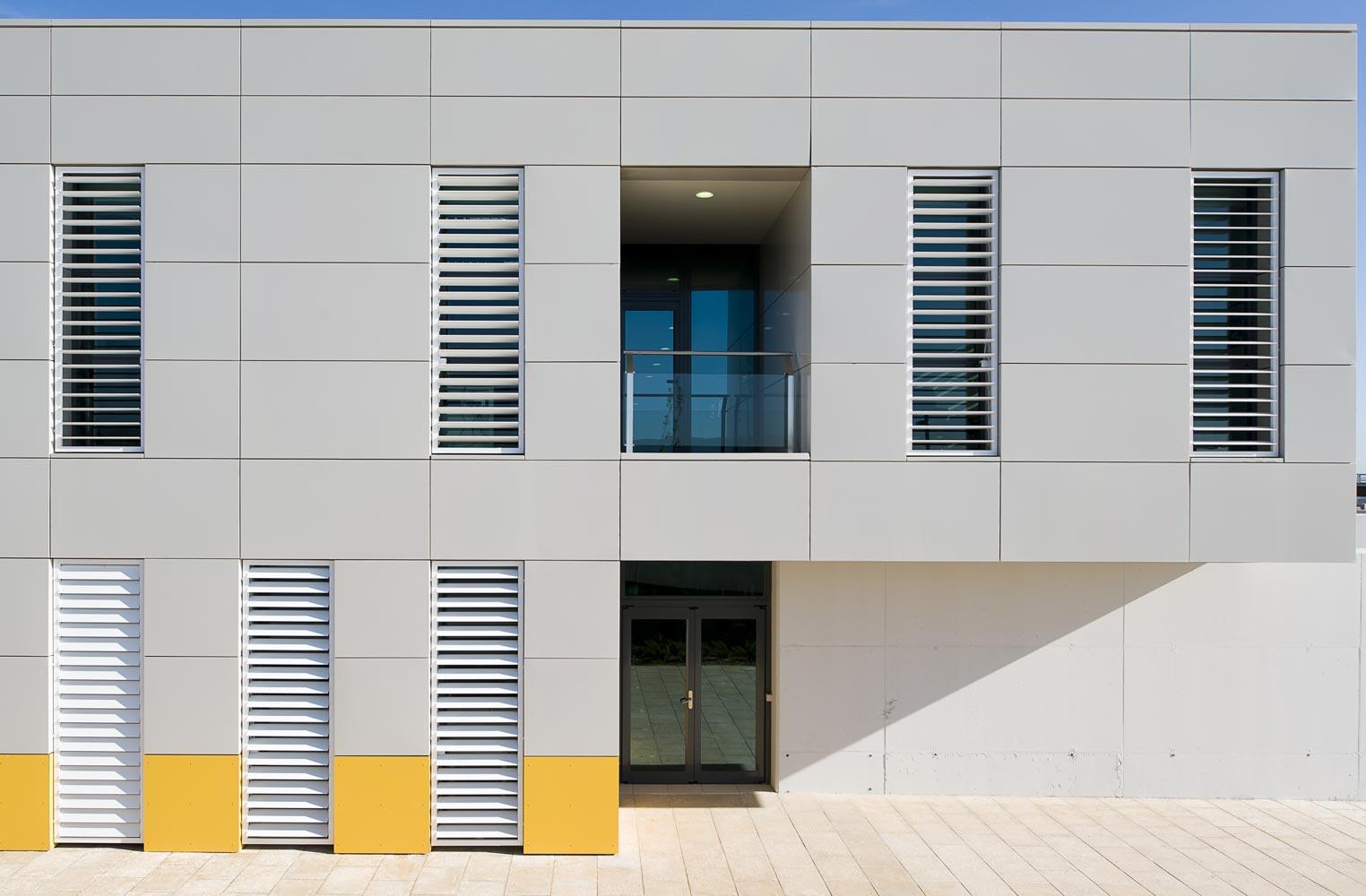 Trabajos-fotograficos-en-Ibiza-para-arquitectos-constructoras-diseñadores-de-interiores_40