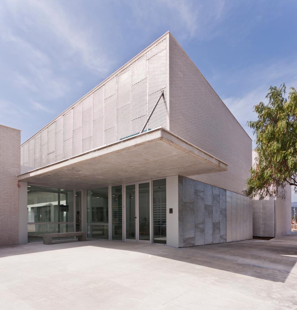 Trabajos-fotograficos-en-Ibiza-para-arquitectos-constructoras-diseñadores-de-interiores_41
