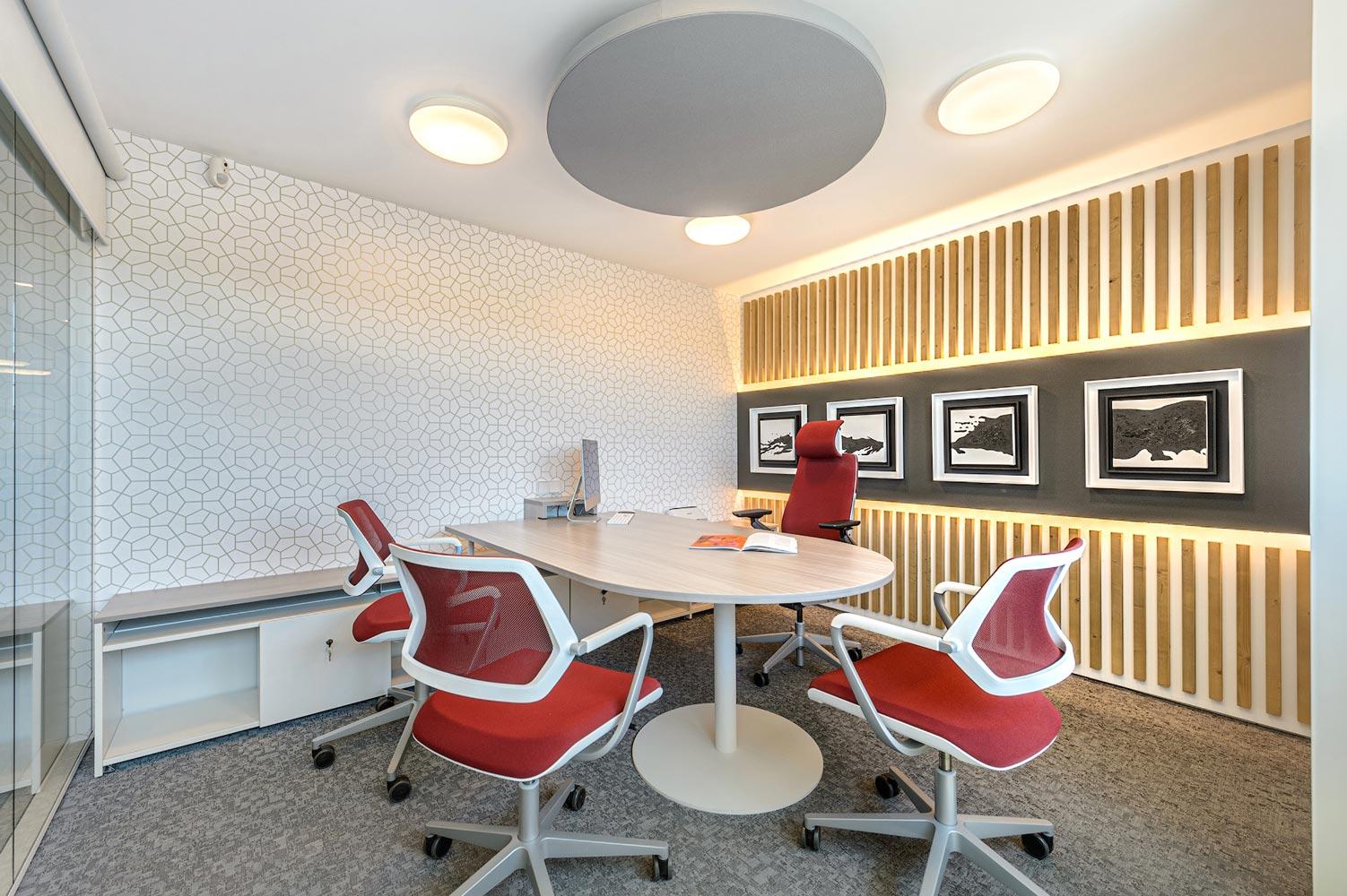 Trabajos-fotograficos-en-Ibiza-para-arquitectos-constructoras-diseñadores-de-interiores_42