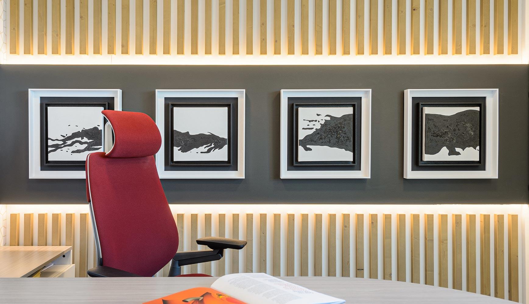 Trabajos-fotograficos-en-Ibiza-para-arquitectos-constructoras-diseñadores-de-interiores_43