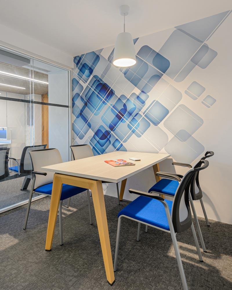 Trabajos-fotograficos-en-Ibiza-para-arquitectos-constructoras-diseñadores-de-interiores_44