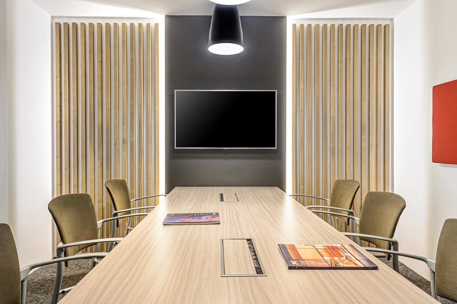 Trabajos-fotograficos-en-Ibiza-para-arquitectos-constructoras-diseñadores-de-interiores_45