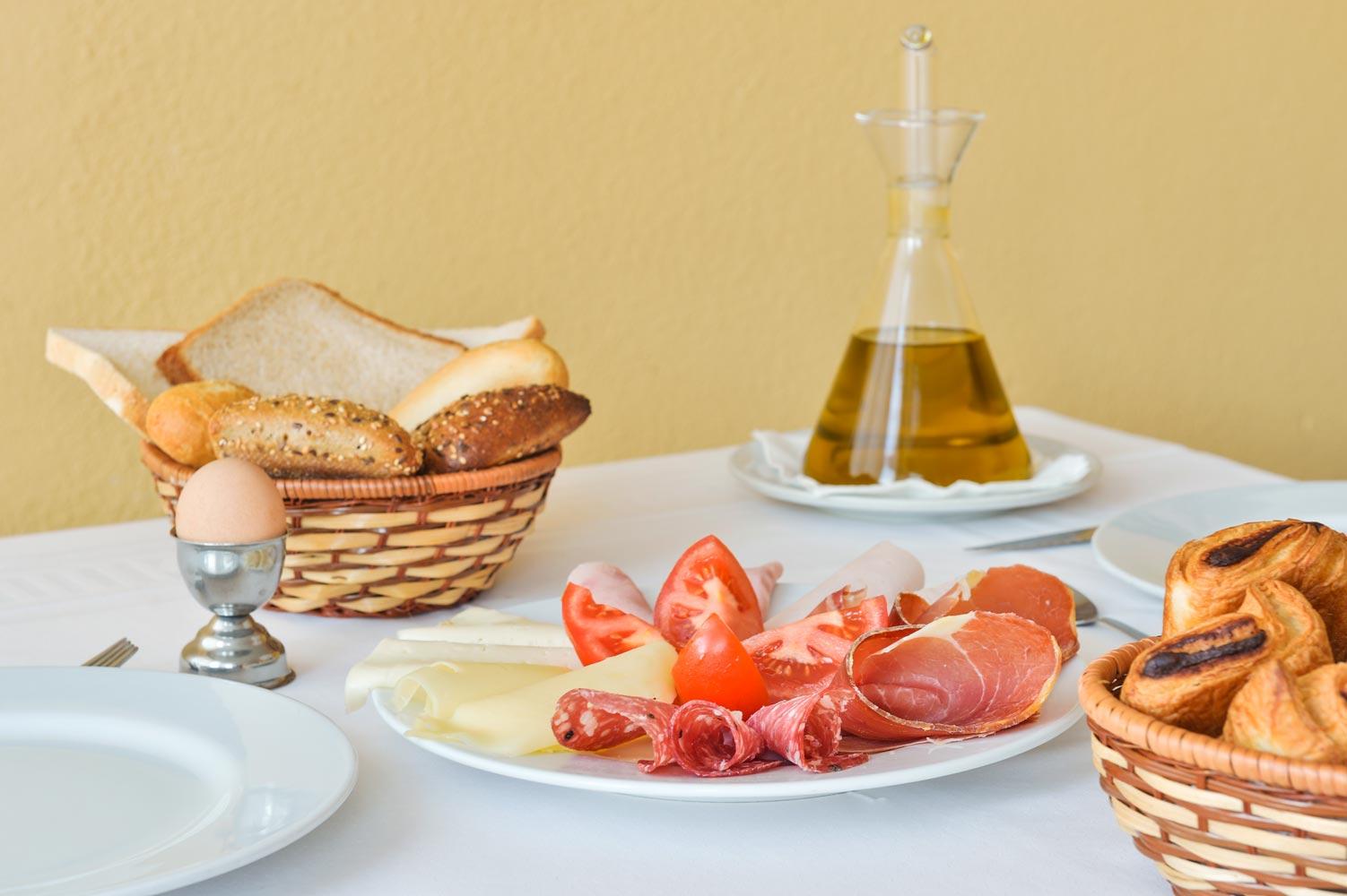Fotografía Gastronomía