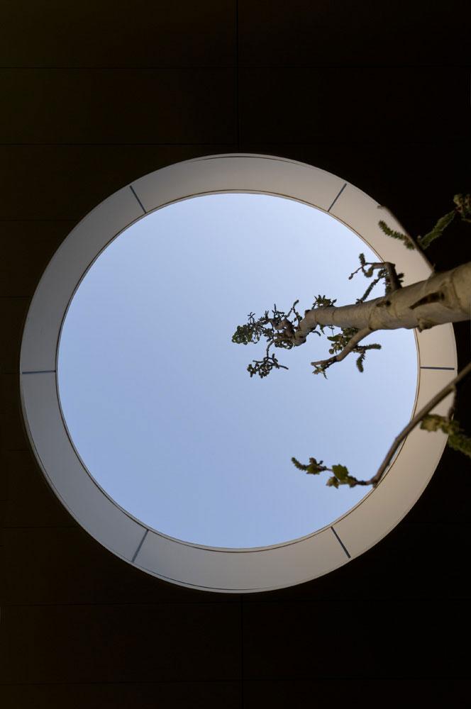 fotografo-de-arquitectura-en-ibiza-y-formentera