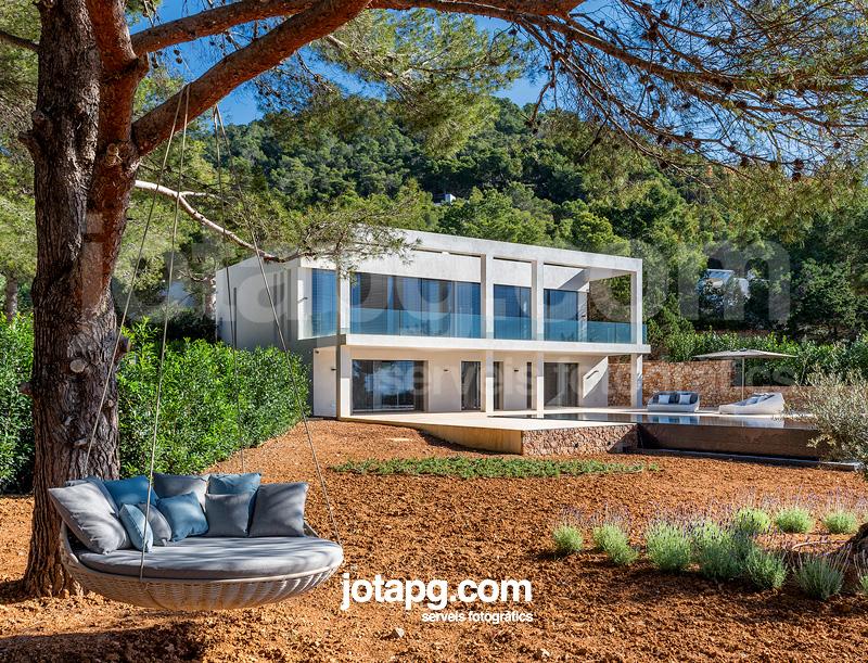 Kelosa Ibiza Villa Es Cubells 580109